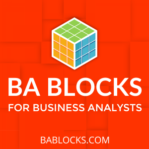 Book Your Free Session • The 6 Business Analysis Processes